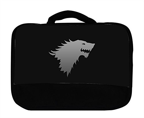 Lunch Bag, Popular Winter is Coming Quote