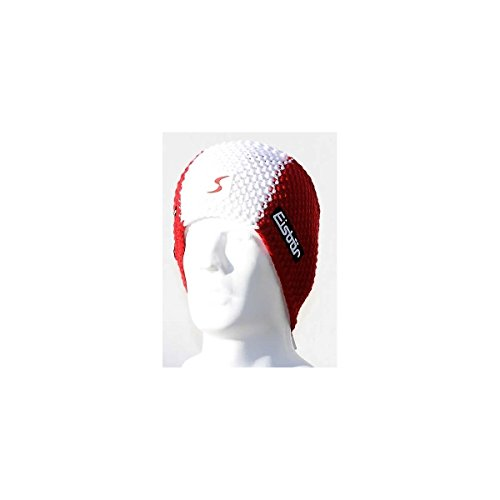Headbands White Jamie Eisbar Flag Red Red Stb Uni zxPOqwCO