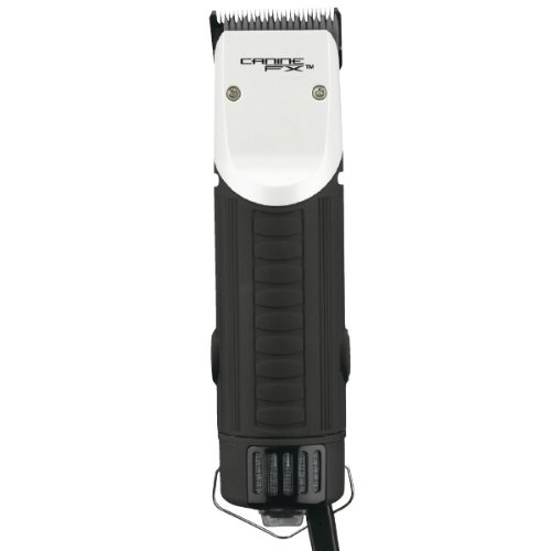 Conair Turbo Groom Professional Clipper Grooming