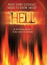 what-every-catholic-needs-to-know-about-hell-dvd-w-dr-scott-hahn-fr-william-casey-steve-ray-kimberly