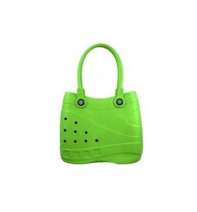 Optari Sol Tote Bag Large Green – Optari STGRLG, Bags Central
