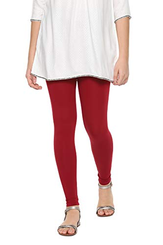 People Women's Leggings