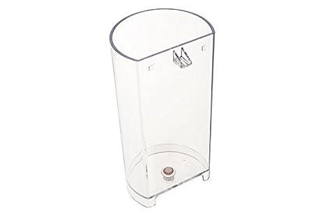 ES0067944 Wasserbehälter mit Deckel für Nespresso EN125 DeLonghi Wassertank