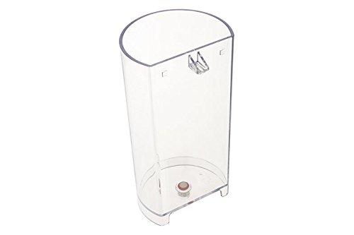 DeLonghi - Depósito de agua para cafetera Nespresso Citiz EN165 ...
