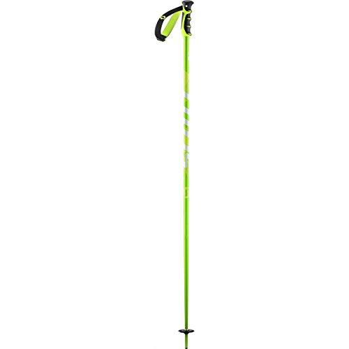 Scott Alpine Skis - 3