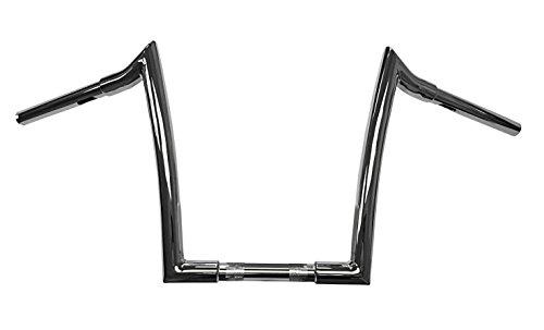 10 Ape Hangers - 5