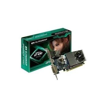 Amazon.com: XFX TECHNOLOGIES HD 435X ZAH2 TARJETA DE VIDEO ...