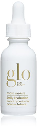 Glo Skin Beauty Daily Hydration