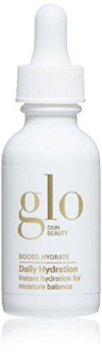 (Glo Skin Beauty Daily Hydration)
