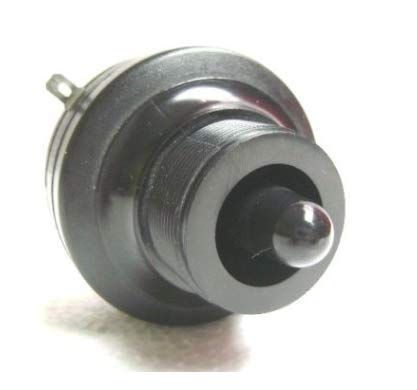(2) Two Replacement for Motorola KSN1142A Piezo Horn Driver