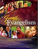 Family Evangelism, Karen Flowers and Ron Flowers, 1578470358