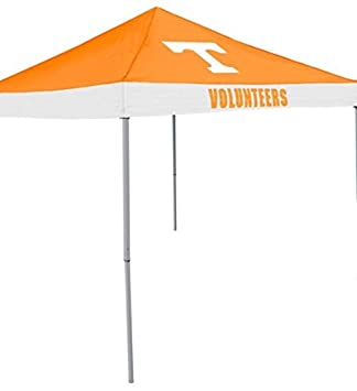Tailgate tent u0026 shade wall  sc 1 st  Amazon.com & Amazon.com : Tailgate tent u0026 shade wall : Sports Fan Canopies ...