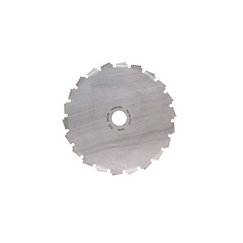 Husqvarna Scarlett 200-22t Wood Cutting Clearing Saw Blades 8