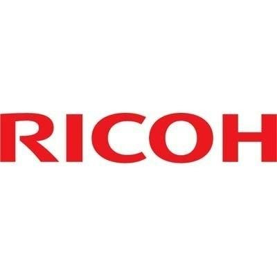 Ricoh Color Photoconductor Unit Kit, Includes Cyan Magenta Yellow, 50000 Yield, Type 3800A (400594) by Ricoh