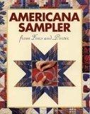 Americana Sampler - 3