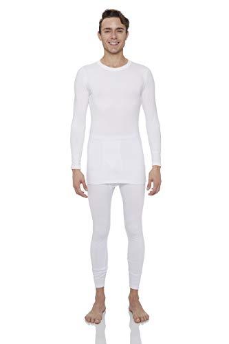 Protection Plus Undergarments - 4