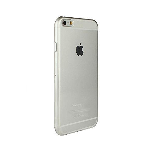 Redneck TPU Flexi Case cl iPhone 7