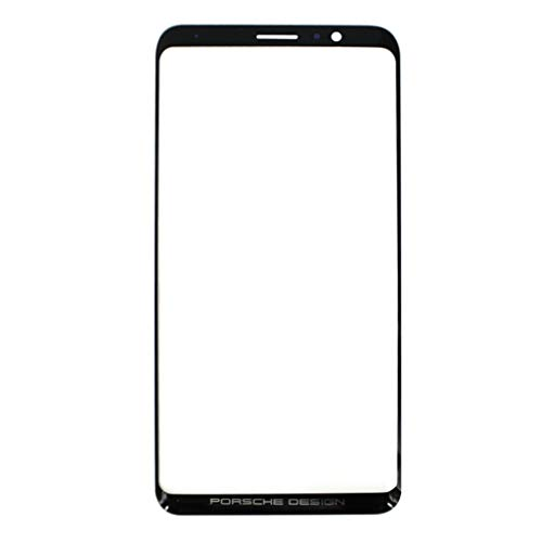 B Blesiya Replacement Digitizer for Huawei Mate RS Porsche Design Touch Screen Panel