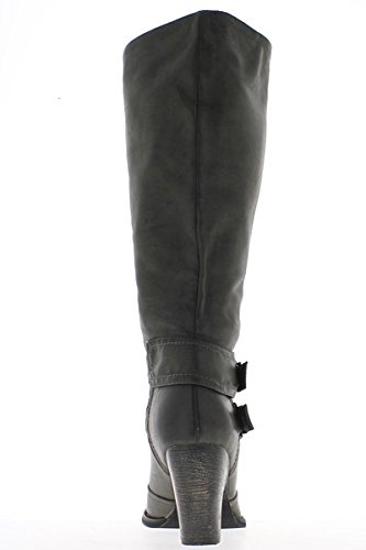 ChaussMoi ,  Stivali donna