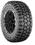 325/50R15 Tires - Ironman All Country M/T all_season Radial Tire-LT35/12.50R20 121Q