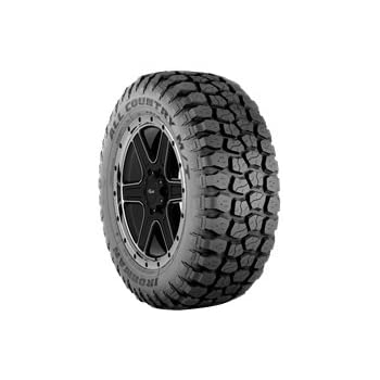 35x12.50R17 121Q Ironman All Country M/T 35125017 Inch Tires
