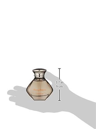 tommy bahama compass perfume