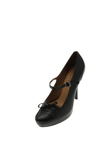 Renato Renato Nucci Shoes Renato Shoes Court Women's Women's Nucci Court Nucci nRFqHwgaH