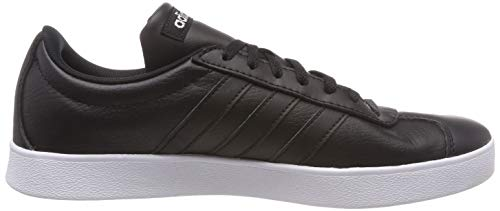 Chaussures 2 de 0 Femme Msilve adidas Cblack B42315 Multicolore Cblack Court VL Running q6wERAI