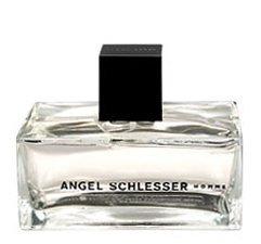 Angel Schlesser Homme Eau de Toilette for Men by Angel Schlesser