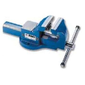 material: aluminio planparallel integrada especial Imanes compatible con tornillo de banco 180/mm HEUER 109180/Tornillo Hornear//Protecci/ón Hornear rechtwinkelig