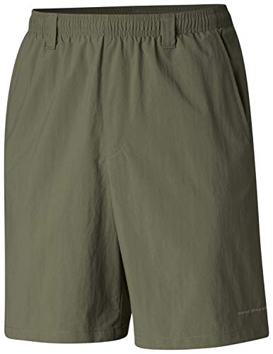 Men's Backcast III(TM) Water Short, Cypress, 3X/8 ()