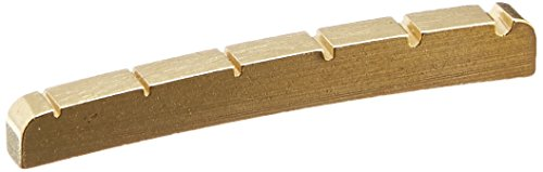 fender-stratocaster-brass-nut