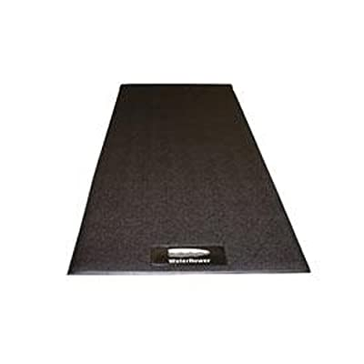 WaterRower Mat by WaterRower