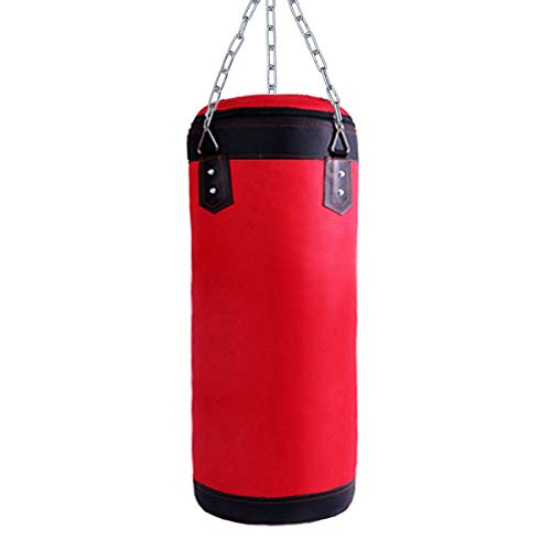 Luniquz Kids Punching Bag, 23