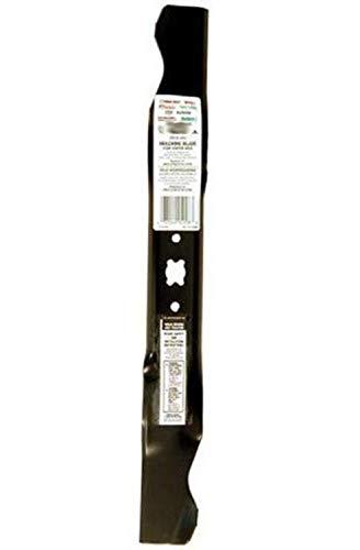 Troy-Bilt 22-in Multipurpose Push Lawn Mower Blades