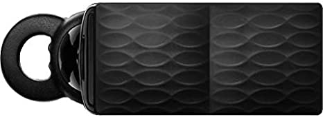 Jawbone ICON HD Bluetooth Headset Denim Blue