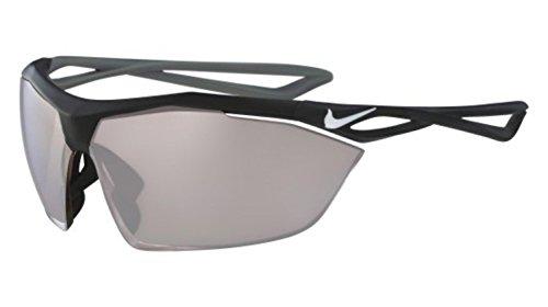 Nike EV0914-011 Vaporwing R Sunglasses
