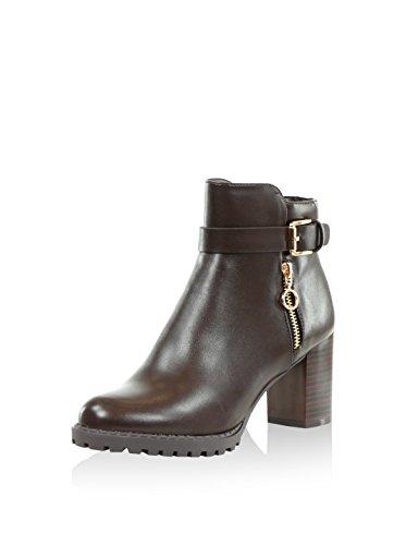 RAXMAX Women's Boots brown coffee Coffee z1nMX