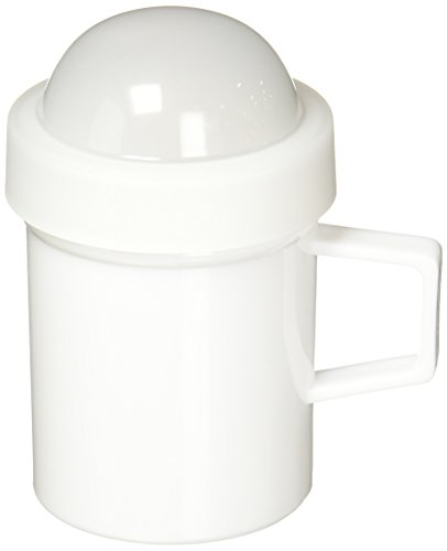 Norpro Multipurpose Powdered Shaker Sifter