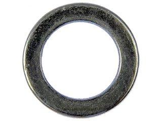 Dorman - Autograde 711-801 Mag Wheel Washer Duplex