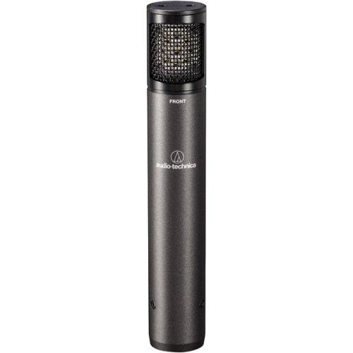 Microfono Audio-Technica ATM450 Side Address Condenser In...