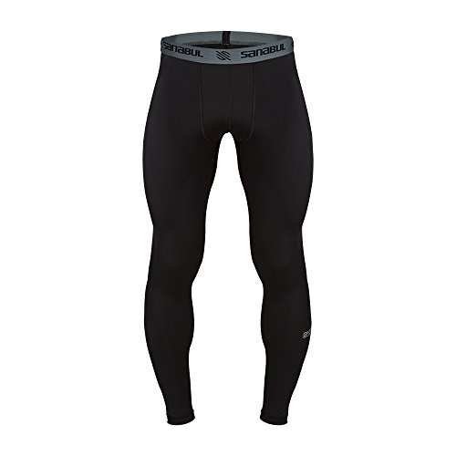 Sanabul Essential Mens Tights