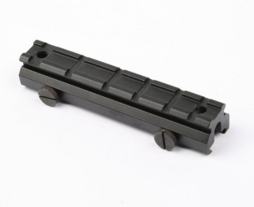 Ultimate Arms Gear QD Tactical 3/4