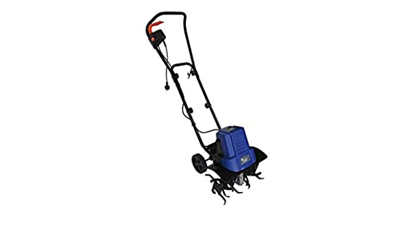 Quality ferreteria Plus M122647 - Motoazada electrica nte 6 ...