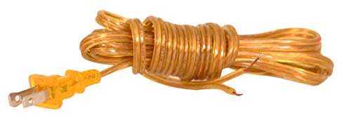 Bestselling Appliance Cords
