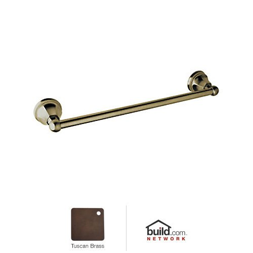 Rohl A6886/24 Palladian 24
