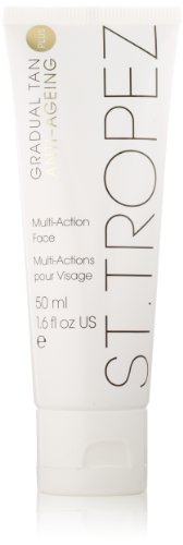 St-Tropez-Gradual-Tan-Plus-Anti-Ageing-Multi-Action-Face-16-fl-oz