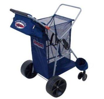 Extra Cart - 7