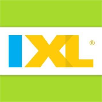 Image result for ixl pictures