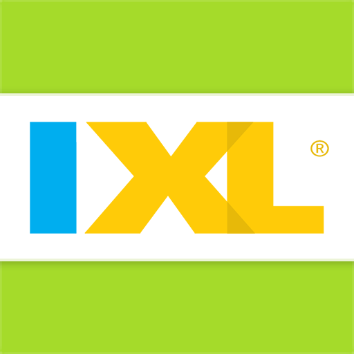 Ixl   Math And English